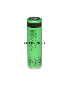 Sony Li-Ion battery US14500VR2 3,6V, 680mAh