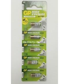 GP Batteries High Voltage 29A pack 5 ก้อน