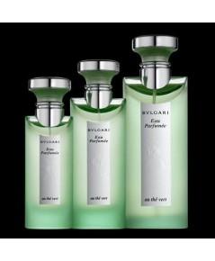 Eau Parfumee Au The Vert   [75 ml.]