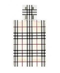 Burberry  Brit  for  Women  [ 50 ml. ]