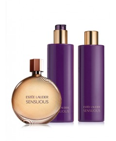Sensuous Eau de Perfume ขนาด 30 มล.
