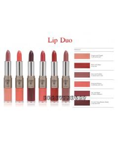 Pre Order...Bloom Lip Duo