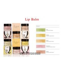 Pre Order...Bloom Boost Lip Balm StickBloom Lip Balm