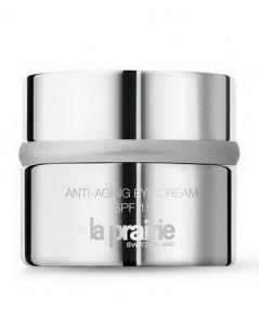 La Prairie Skin Caviar Luxe Sleep MaskLA PRAIRIE Cellular Radiance Perfecting Fluide Gold 40 ml.
