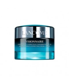 VISIONNAIRE CORRECTING POLISHING CREAM 50ml