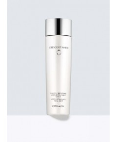 Crescent White Full Cycle Brightening Moisture Treatment Lotion  200 มล.