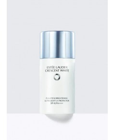 Crescent White Full Cycle Brightening Ultra-Light UV Protector SPF 45/PA++++ 30 มล.