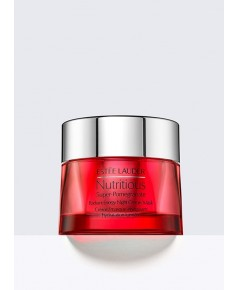 Nutritious Super-Pomegranate Radiant Energy Night Creme/Mask  50 มล