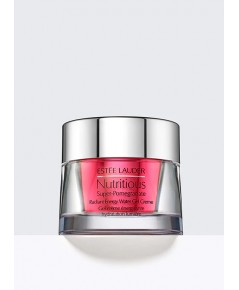 Nutritious Super-Pomegranate Radiant Energy Water Gel Creme  50 มล