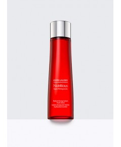 Nutritious Super-Pomegranate Radiant Energy Lotion Fresh Moist  200 มล