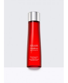 Nutritious Super-Pomegranate Radiant Energy Lotion Intense Moist  200 มล