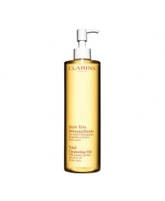 Total Cleansing Oil 150 มล.