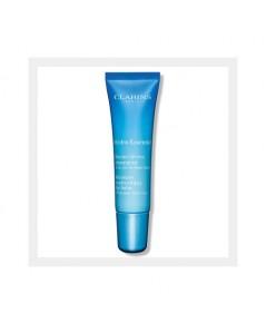 Hydra-Essentiel Moisture Replenishing Lip Balm 15 มล.