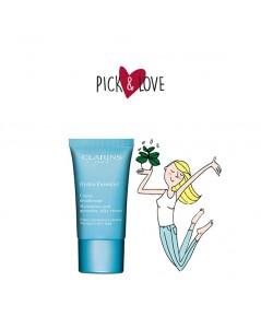 Pick  Love Hydra-Essentiel Light Cream All Skin Types  15 มล.