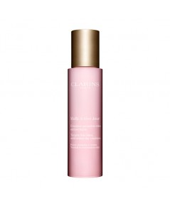 Multi-Active Day Emulsion Normal to Combination Skin 50 มล.