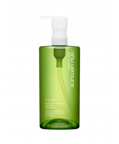 Anti/Oxi+ pollutant  dullness clarifying cleansing oil 450 ml.