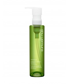 Anti/Oxi+ pollutant  dullness clarifying cleansing oil 150 ml.