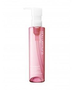 POREfinist2 sakura refreshing cleansing oil 150 ml.