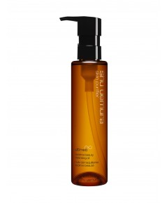 ultime8∞ sublime beauty cleansing oil 150 ml.