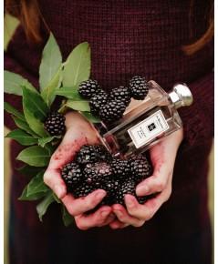 Jo Malone Blackberry  Bay Colognee ขนาด 30 ml.