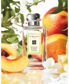 Jo Malone Nectarine Blossom  Honey Cologne ขนาด 30 ml.