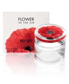 น้ำหอมผู้หญิง Kenzo Flower In The Air EDP Kadın Parfüm 100ml.