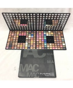 M.A.C. 98 color eyeshadow