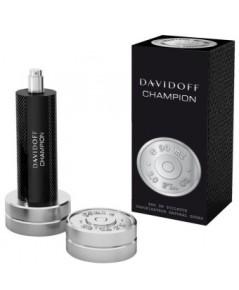 น้ำหอมผู้ชาย Davidoff Champion EDT 90 ml.