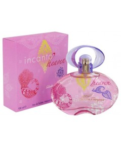 น้ำหอม Incanto Heaven Perfume By SALVATORE FERRAGAMO FOR WOMEN