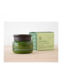 Innisfree Green Tea Seed Eye Cream 30ml. ครีมบำรุงรอบดวงตาเมล็ดชา