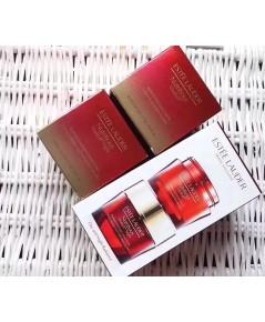 Estée LauderNutritious Day/Night Radiance Set | Best Seller กล่องแพคคู่สวยงามแพคเกจใหม่