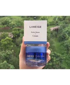 LANEIGE Perfect Renew Cream (50ML) ครีมลดริ้วรอยและสร้างเกราะป้องกันผิว