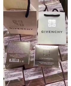 Givenchy L´Intemporel Global Youth Silky Sheer Cream 50 ml. งานมิลเลอร์พร้อมถุงช๊อป