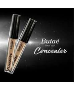 Butaé Concealer 3g.คอนซีลเลอร์เนื้อครีมสูตรพิเศษ จากบูเต้