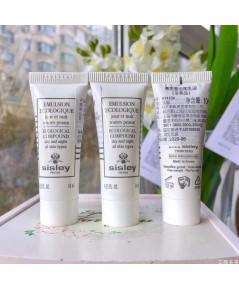 SISLEŸA ECOLOGICAL COMPOUND Emulsion Ecologique 10 ml.ขนาดทดลองงานดีเยี่ยม
