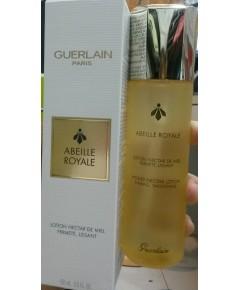 Guerlain Abeille Royale Honey Nectar Lotion 150ml.โลชั่นที่จะช่วยซ่อมแซมผิว ยกกระชับผิว