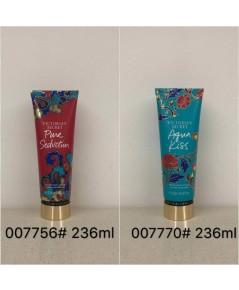 Victoria\'s Secret Body Lotion 236 Ml.โลชั่นน้ำหอมวิตอเรีย limited มาใหม่ 2 กลิ่น
