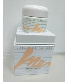 ครีม De Lamer ครีมดังในตำนาน Limited Edition Vintage Design 60 ML.ขนาดสุดคุ้มที่สุด