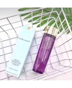 Estee Lauder Optimizer Intensive Boosting Lotion Anti-Wrinkle + Lifting 200 ml.โลชั่นมอบความสดชื่น
