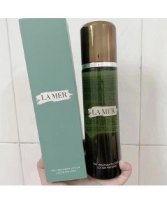 LA MER The Treatment Lotion ขนาดใหม่ 200 ml . งานมิลเลอร์ดีเยีย่ม