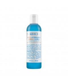 KIEHL\'S  โลชั่น Blue Astringent Herbal Lotion ปริมาณ 236 มล.