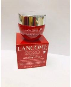 Lancome Genifique Youth Activating Eye Cream  บำรุงรอบตา 15g.แพคเกจ 2020 ต้อนรับตรุษจีน