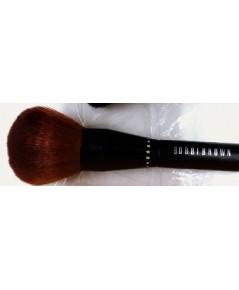 แปรง BOBBI BROWN ประดับเพรช ใช้ปัดแก้มหรือแป้งอเนกประสงค์ด้ามใหญ่ค่ะ ด้ามจับพอเหมาะจับถนัดมือ