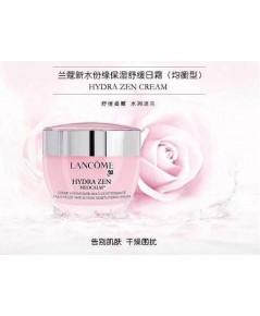 Lancome Hydra Zen Neocalm Multi-Relief Anti-Stress Moisturising Cream (ทุกสภาพผิว) 50ml/1.75oz