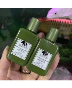 ORIGINS Mega Mushroom Relief  Resilience Soothing Treatment Lotion 30 ml. ราคาต่อขวดนะ
