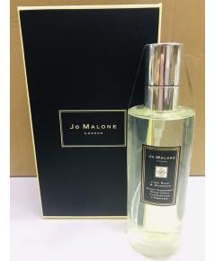 JO MALONE LONDON  Lime Basil  Mandarin Room Spray 175 mL.สเปรย์ปรับอากาศให้ห้องหอมสะอาดสดชื่น