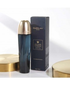 GUERLAIN Orchidee Imperiale Exceptional Complete Care The Essence In Lotion 125 ml.