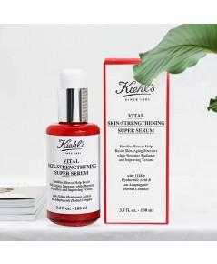 Kiehl\'s Vital Skin Strengthening Super Serum ขนาด 100 มล.