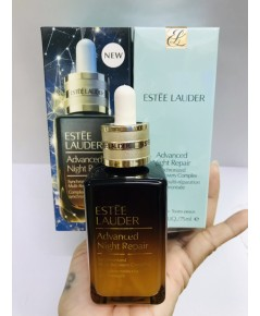 ESTEE LAUDER Advanced Night RepairSynchronized Multi-Recovery Complex 75ml.(เดี่ยว)