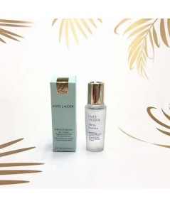 Estee lauder Micro EssenceSkin Activating Treatment Lotion ขนาดทดลอง 15 ml.
